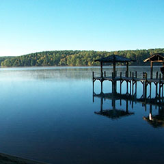 buck-creek-nearby-attractions-lake-james