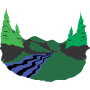 Buck Creek RV Park & Campground